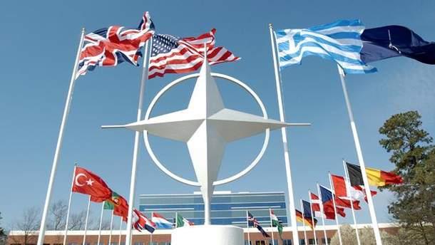 В Брюсселі стартує саміт НАТО: що очікувати Україні
