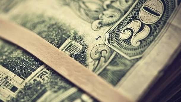 Курс валют НБУ на 12 липня: євро росте