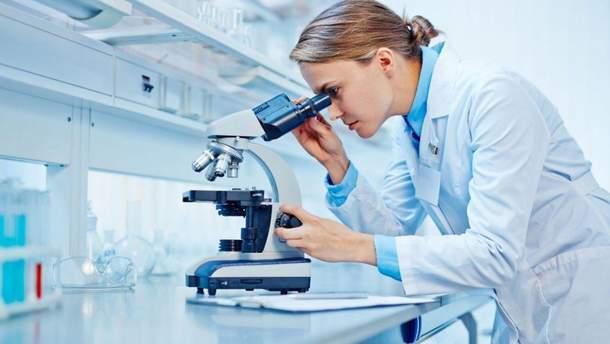 Науковці знайшли нову причину невиліковності раку