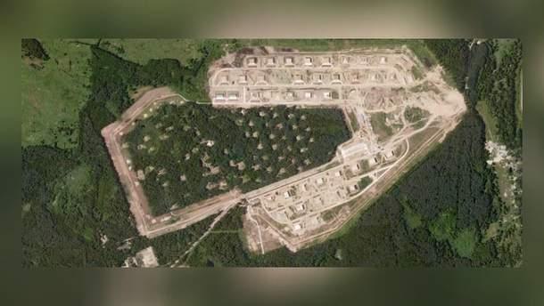 Росія укріпила військові бази в Калінінграді