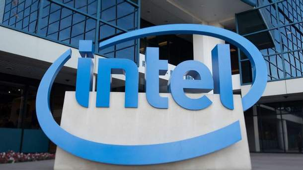 В процессорах Intel обнаружили еще одну уязвимость