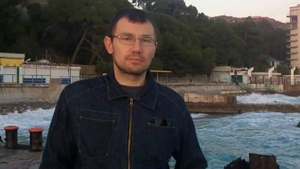 Эмир Куку