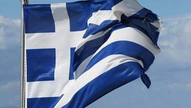 В Греции прокомментировали выставление российских дипломатов