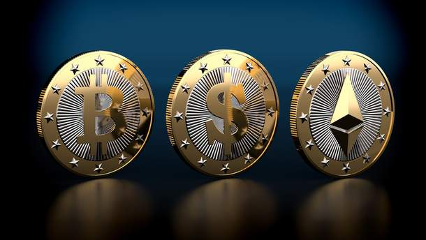 В НБУ роз'яснили нюанси законотворчості щодо крипторинку
