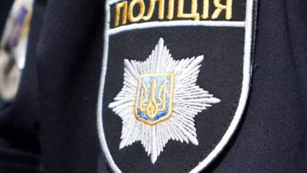 Схема киевских чиновников нанесла городу 6 миллионов гривен убытков