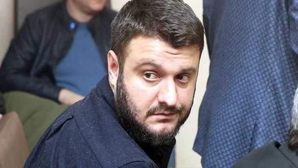 САП не нашла доказательств вины Авакова и Чеботаря