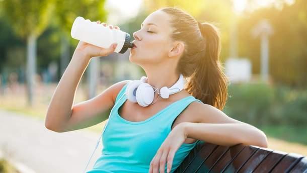 5 порад від дієтолога, щоб залишатися здоровими