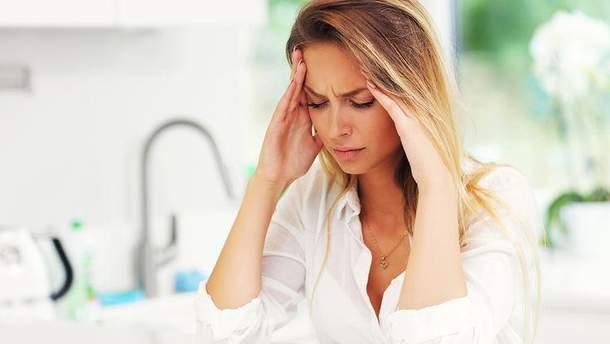 Науковці розкрили феномен запаморочення