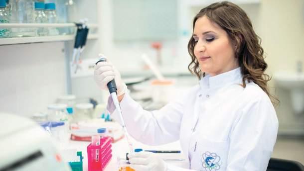 Вчені встановили причину раку передміхурової залози