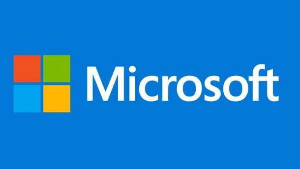 "Microsoft вирішила оновити ""Блокнот"""