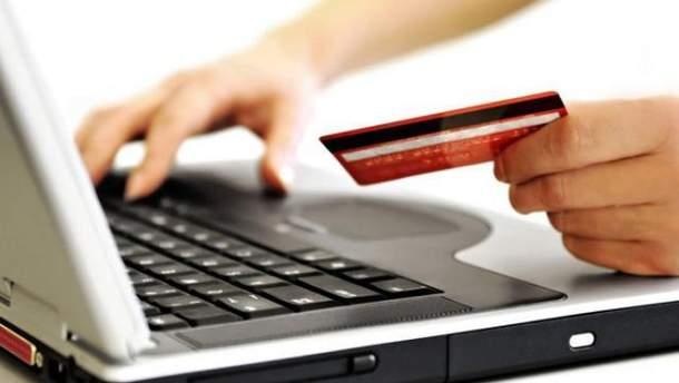 У 2011 році купівля залізничних квитків через інтернет сягала лише 1%