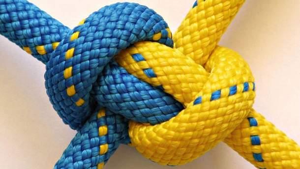 Будет ли Вторая Украинская Конституанта?