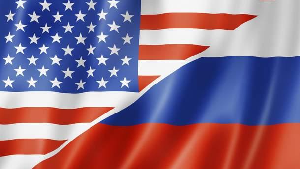 У США звинуватили 12 російських розвідників у втручанні в американські вибори