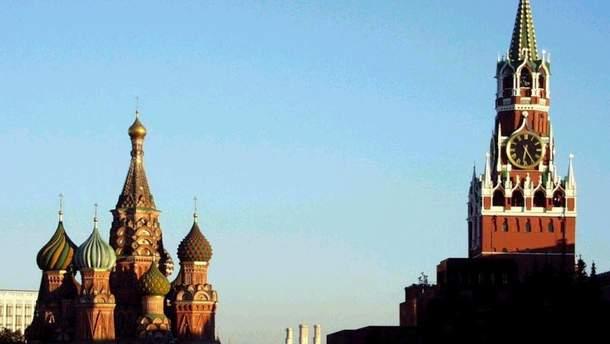 У США назвали імена співробітників розвідки Росії, обвинувачених у втручанні у вибори