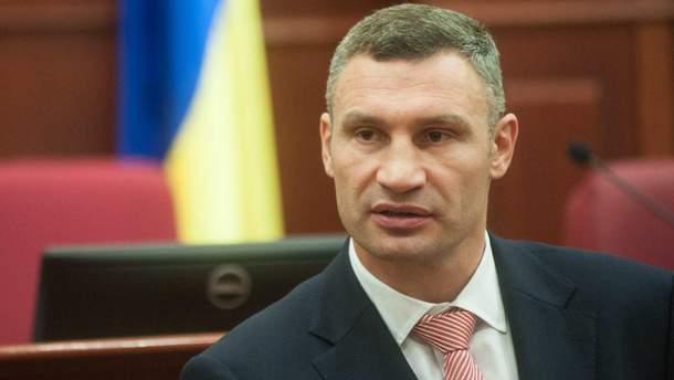 Капитальный ремонт Шулявского путепровода будет длиться не более одного года