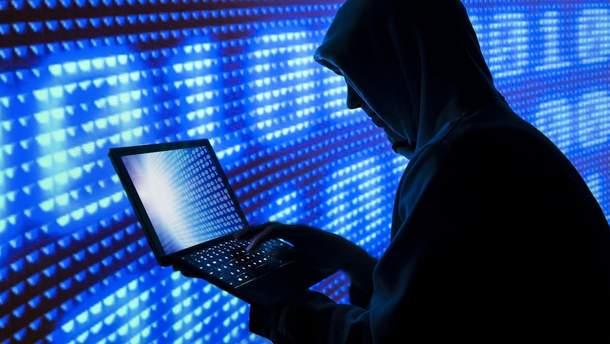 Кіберполиция предупреждает о повышении количества киберпреступлений