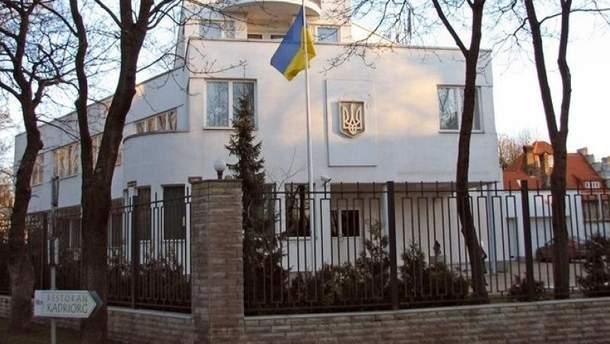 Украинское посольство обратилось в прокуратуру Турции по делу избиения украинского туриста