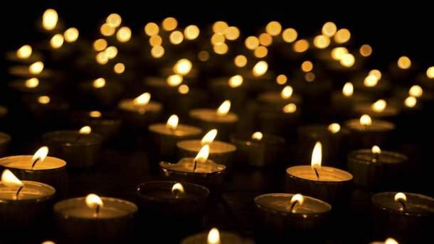 Під час відпустки трагічно загинув десантник 80-ї бригади
