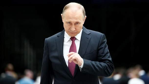 """""""Что это было? Фальшь, раз вы Шевченко знаете и на землю мою позарились"""", – Роговцева с такими словами обратилась бы сейчас к Путину"""