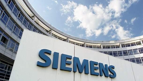 Еврокомиссия расследует слияние Siemens AG и Alstom SA