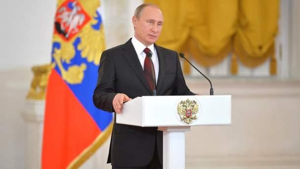 Протести у Гельсінки перед зустріччю Трамп – Путін: господаря Кремля закликали припинити війну в Україні