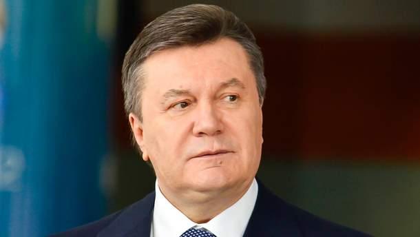 Віктора Януковича хотіли вбити: деталі