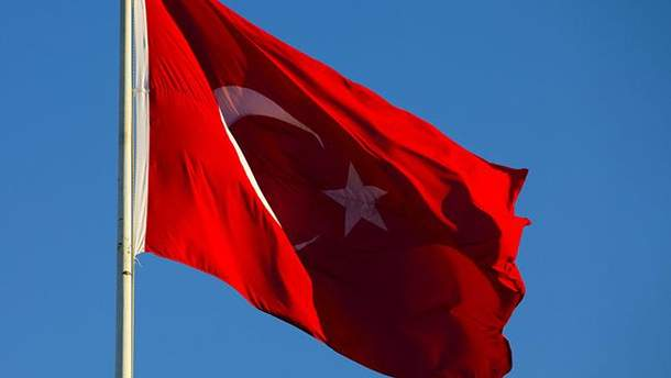 У Туреччині закінчиться надзвичайний стан