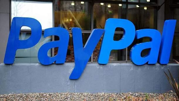 """Как Paypal """"выбивает"""" деньги покойников"""