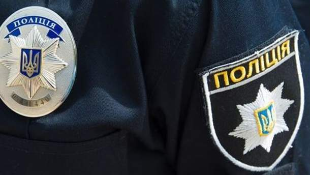 В Одесі знайшли мертвими двох туритсів з Естонії