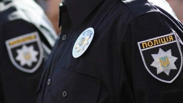 Полиция задержала подозреваемых в убийстве военного в Харьковской области