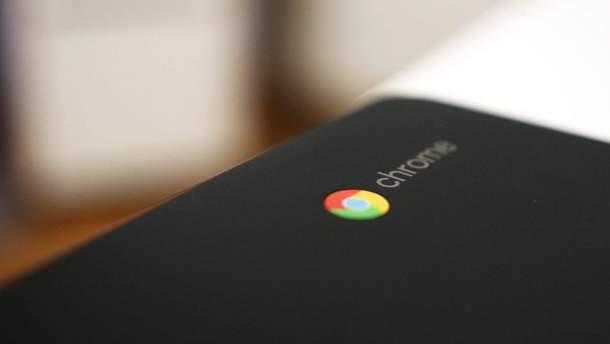 Google представила новую забавную рекламу Chrome OS
