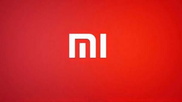 Xiaomi заінтригувала ще одним яскравим тизером