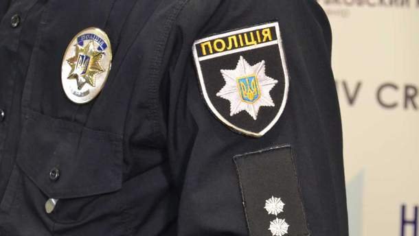 На Чернігівщині хлопчик скоїв самогубство