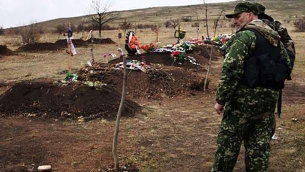 У липні було ліквідовано близько 31 бойовика та близько 68 найманців зазнали поранень, – Анатолій Штефан