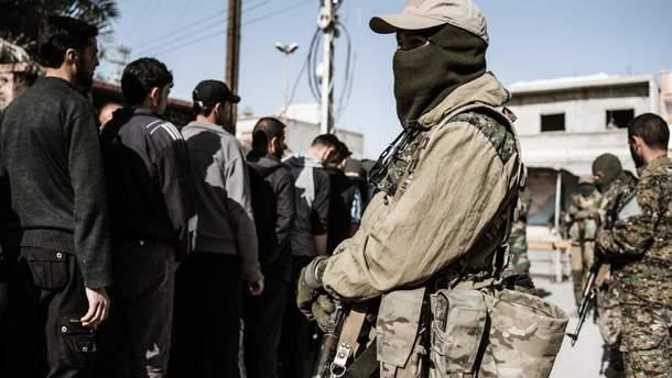 Расследовать деятельность передовых отрядов гибридной войны — нельзя, убьют, — эксперт о гибели российских журналистов в ЦАР