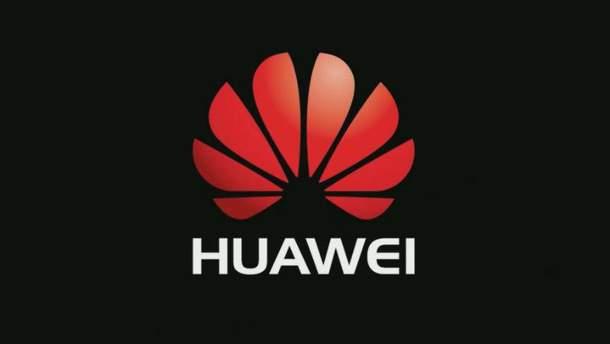 Huawei обігнала Apple за кількістю проданих смартфонів