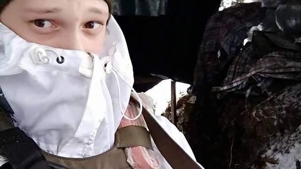 Вбивство Козакова здійснили його товариші по службі внаслідок п'яного конфлікту, – ЗМІ