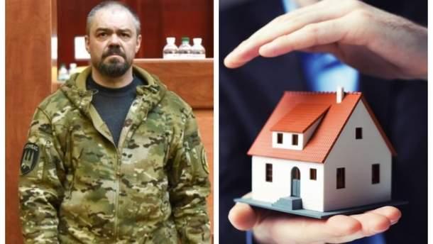Главные новости 1 августа в Украине и мире