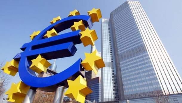 Єврокомісія виділила чималу суму на підтримку мігрантів у Греції