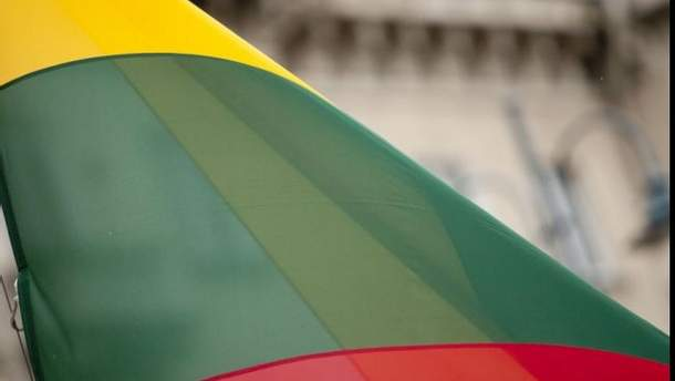 В Литве планируют признать коммунистическую партию преступной организацией