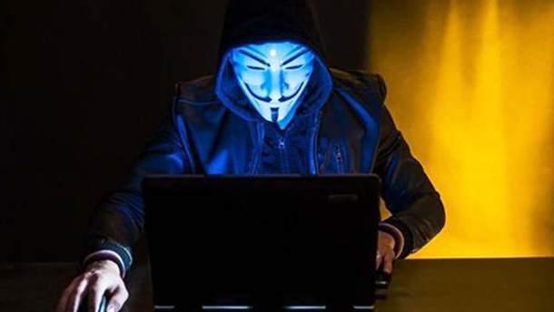 В США арестовали украинских хакеров – членов банды Carbanak