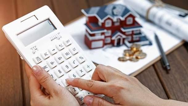 В Украине введут абонплату за коммунальные услуги