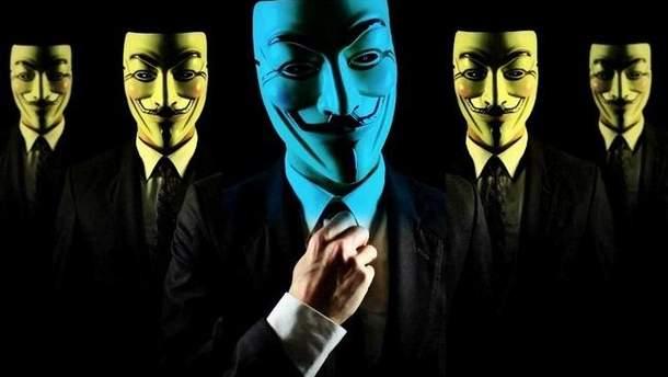 Арешт українських хакерів у США: стали відомі імена