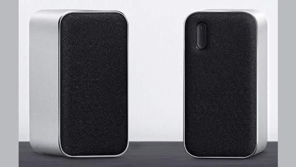 Xiaomi презентувала акустичну систему: характеристики, ціна