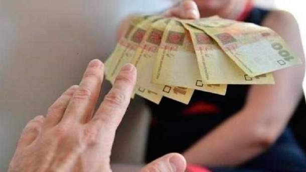 В Україні до кінця року можуть зрости пенсії