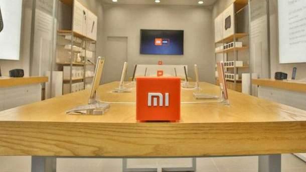 Xiaomi влаштувала розпродаж в Україні