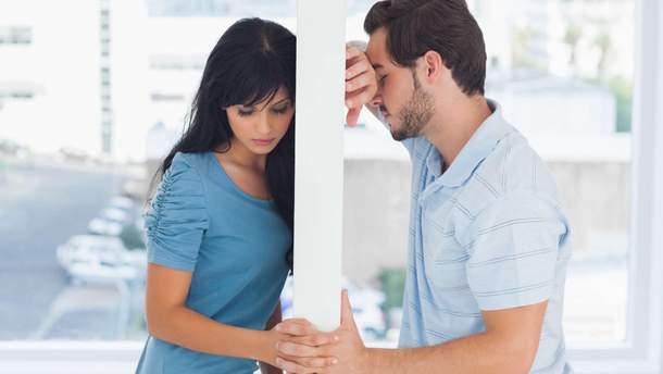 Як подолати емоційне вигорання у стосунках
