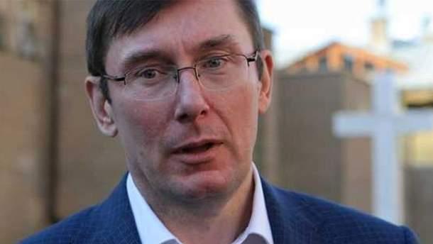 Ожидается представление нового прокурора Полтавщины