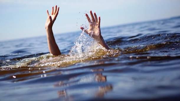 На Одещині знайшли тіло хлопчика, якого шукали майже добу