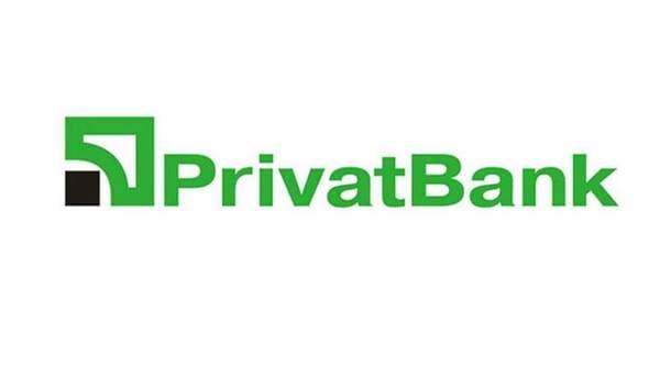 """""""Приват 24"""" станет доступным для клиентов всех банков"""